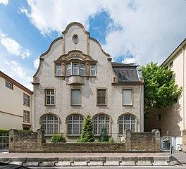 Frankfurt Baumweg 5-7.20130509.jpg