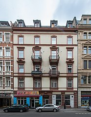 Frankfurt Moselstraße 18.20130310.jpg