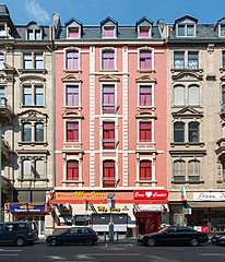 Frankfurt Taunusstraße 26.20130402.jpg