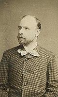 František Xaver Svoboda