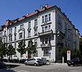 Franz-Joseph-Strasse 10.jpg