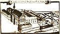 Franziskaner-Kirche-Oppeln-4.jpg