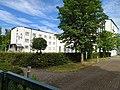 Franziskanergymnasium Kreuzburg.jpg