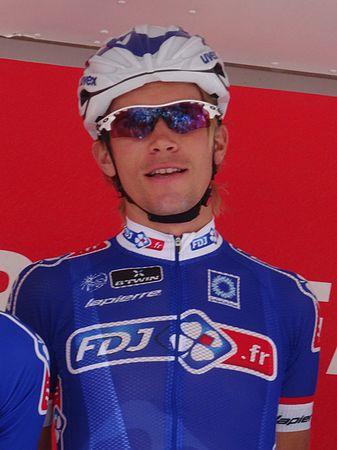 Frasnes-lez-Anvaing - Tour de Wallonie, étape 1, 26 juillet 2014, départ (B138).JPG