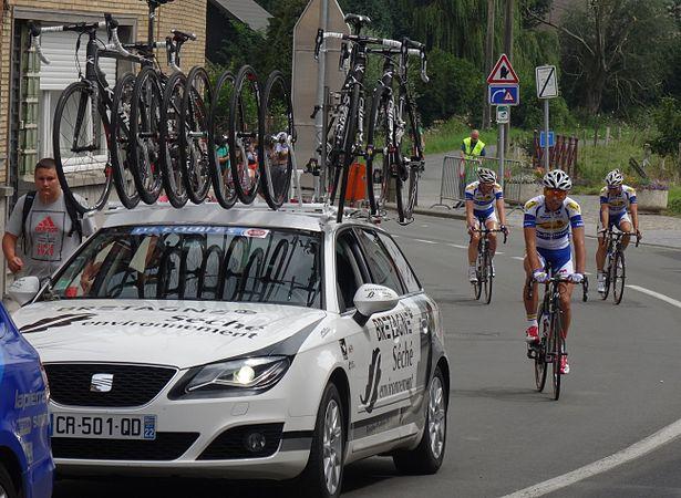 Frasnes-lez-Anvaing - Tour de Wallonie, étape 1, 26 juillet 2014, départ (C22).JPG