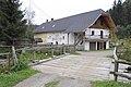 Frauenstein Pfannhof ehem Hammerwerk 14092012 931.jpg