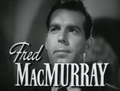 Fred MacMurray in Above Suspicion (1943).png