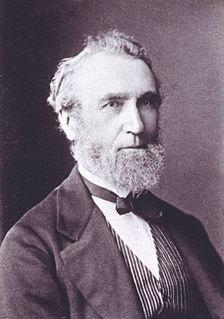 Frederick Innes Australian politician