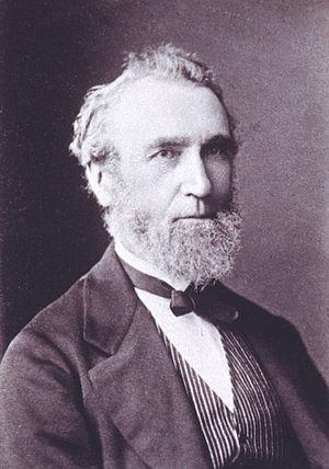Frederick Innes - Image: Frederick Innes