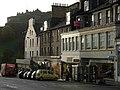 Frederick Street, Edinburgh - geograph.org.uk - 282070.jpg