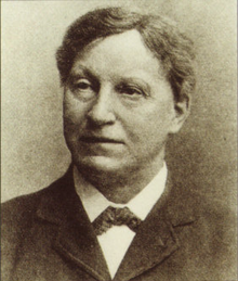 Frederick William Burbidge.png