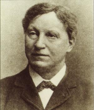 Frederick William Burbidge - Image: Frederick William Burbidge