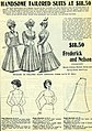 Frederick and Nelson's Tailored Women's Suits (1906) (ADVERT 361).jpeg