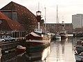 Frederiksholms Kanal - panoramio.jpg