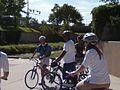 Freewheelin' DNC 2008 (2807541244).jpg