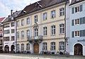 Freiburg Haus zum Ritter 01.jpg