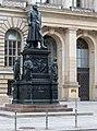 Freiherr vom Stein-Denkmal vor dem Berliner Abgeordnetenhaus.jpg