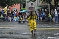 Fremont Solstice Parade 2011 - 084 - nuke contingent (5850682232).jpg