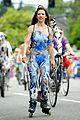 Fremont Solstice Parade 2012 - 211.jpg