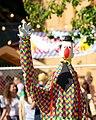 Fremont Solstice Parade 2013 102 (9234986481).jpg