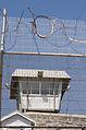 Freo prison WMAU gnangarra-147.jpg