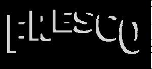 Southeastern Grocers - Image: Fresco y mas logo