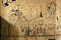 Frescos da igrexa de Anga 02.jpg