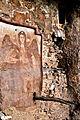 Freska od pesterna crkva vo radozda.jpg