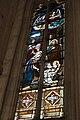 Freyburg (Unstrut) Stadtkirche St. Marien Geburt 276.jpg