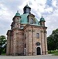 Freystadt Wallfahrtskirche Maria Hilf 3.JPG