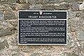 Friary Reredorter - geograph.org.uk - 1428601.jpg