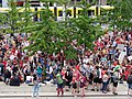 FridaysForFuture protest Berlin Invalidenpark 28-06-2019 17.jpg