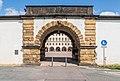 Friedenstein Castle in Gotha 11.jpg