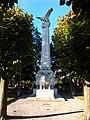 FriedhofKbg6-2011-09-30.jpg