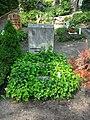 Friedhof heerstraße 2018-05-12 (25) buchholz-starck.jpg