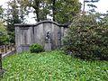 Friedhof wannsee stahn1.jpg