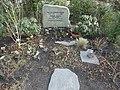 Friedhof zehlendorf 2018-03-24 (26).jpg