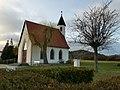 Friedhofskapelle timmenrode 3 2020-01-19 7.jpg