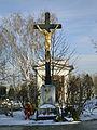 Friedhofskreuz Meidling.jpg