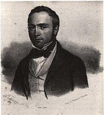 FriedrichDanielBassermann1842.jpg