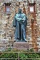 Friedrich Wilhelm III-7682.jpg