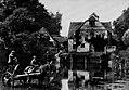 Frith, Francis - Die Mapledurham Mühle (Zeno Fotografie).jpg
