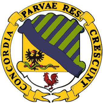 File:Frnatiškovy Lázně CoA.png (Quelle: Wikimedia)