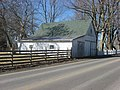 Front barn at the Hinkle-Garton Farmstead.jpg