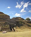 Front ruins.jpg