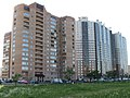 Frunzensky District, St Petersburg, Russia - panoramio (13).jpg