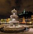 Fuente de la Plaza Nueva, Liubliana, Eslovenia, 2017-04-14, DD 47-49 HDR.jpg