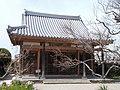 Fukugon-ji Kaisan-do.jpg