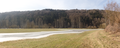 Fulda Kaemmerzell Fulda River Aue Flood River Plain Snow Melt W.png