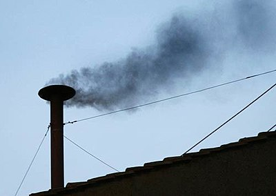 Fumo negro.jpg